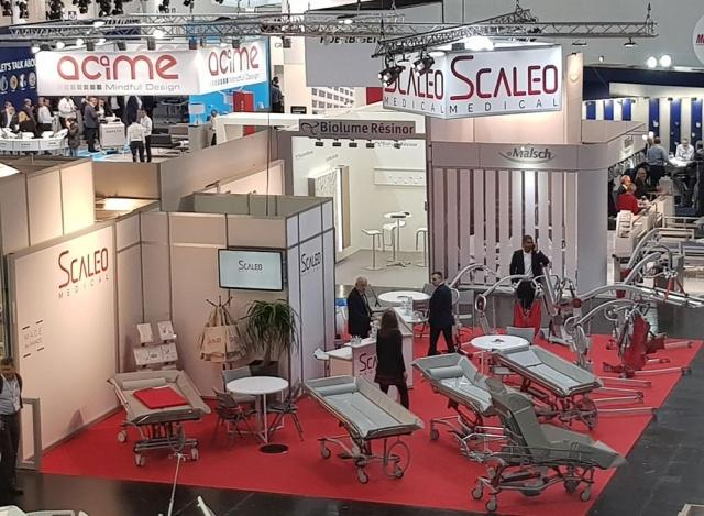 Medica 2018 optimisé
